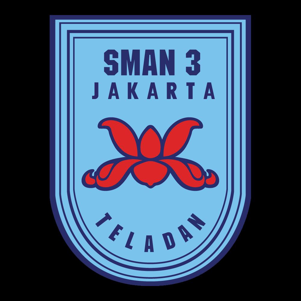 SMAN 3 JAKARTA